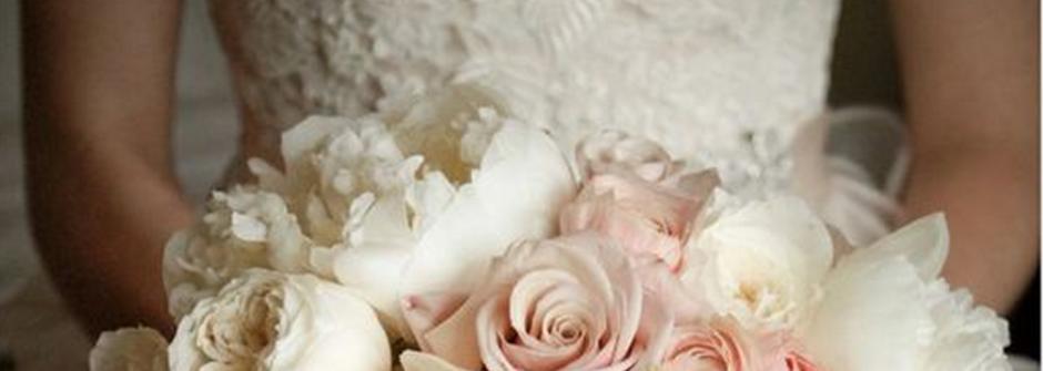 【逗點選詩】結婚,不必是女人的共同夢想