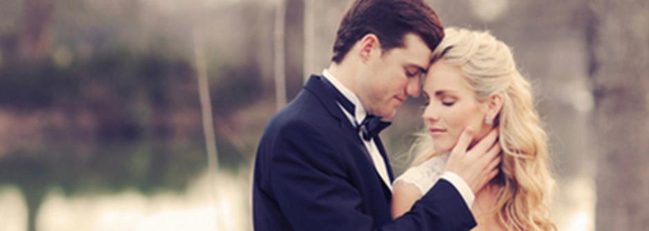 「30歲,該結婚了?」找到一個人相愛之前,我不結婚