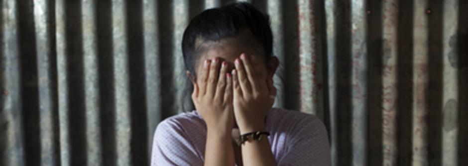 柬埔寨的「第一次」交易:貧窮,讓母親出賣女兒的童貞