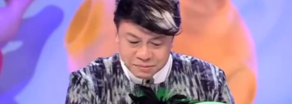 蔡康永談演藝圈出櫃的孤獨:「我得努力證明,我們並不是妖怪」