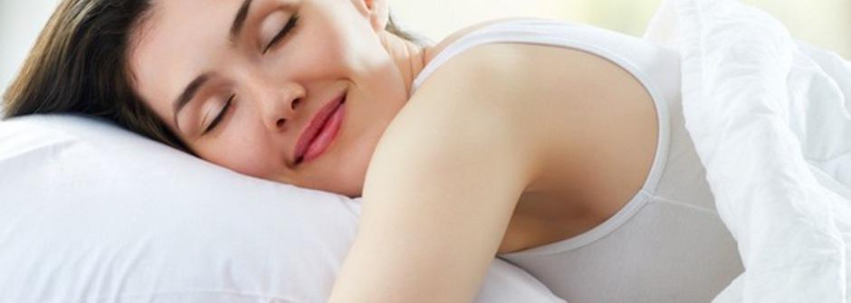 為什麼越睡越累?三個方法,就算睡得少也能擁有好氣色