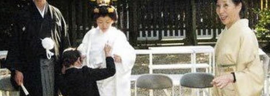 細膩品味生活的日本美學:來自細節的堅持之美