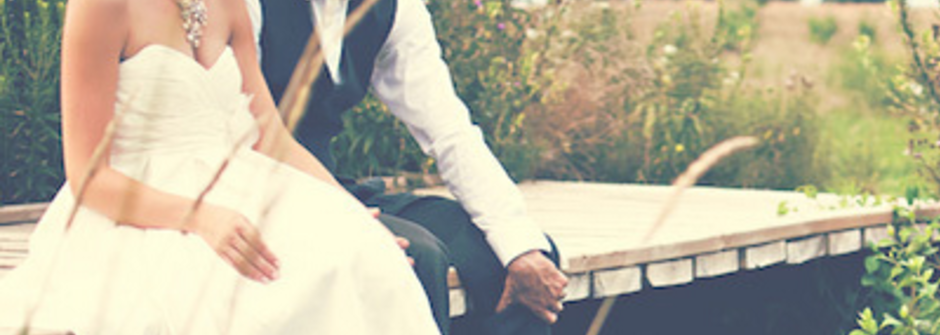 一個男人的婚姻真心話:人生,就欠幾次難得糊塗