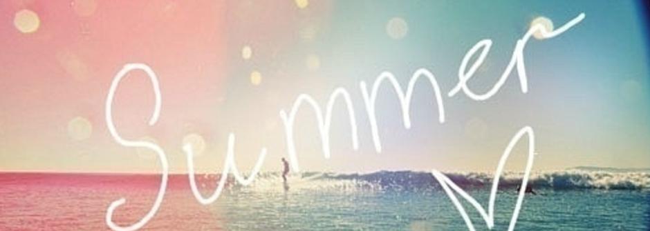 夏日熱辣辣,三招教會你正確防護紫外線!