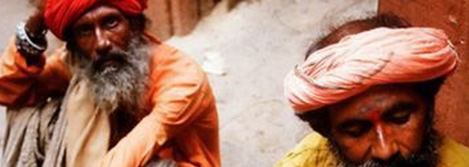 為什麼印度強暴案頻傳?理解背後的世界比畏懼個人更重要
