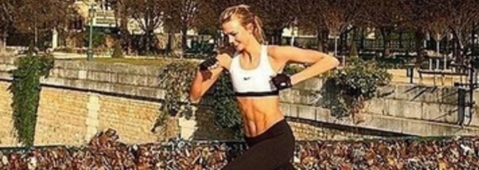 寫給不愛跑步的你!日本醫學博士的「跑帶走」塑身法