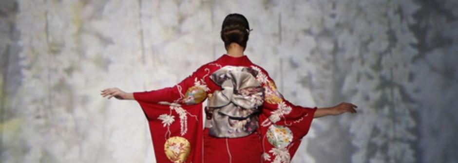 日本文化要靠穿和服才能體驗?波士頓美術館的種族歧視爭議