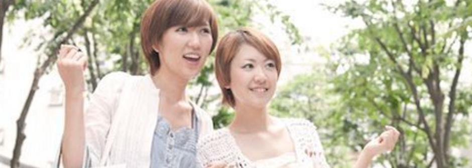 夏季小旅行的三個行前準備!用音樂美食再次愛上日本