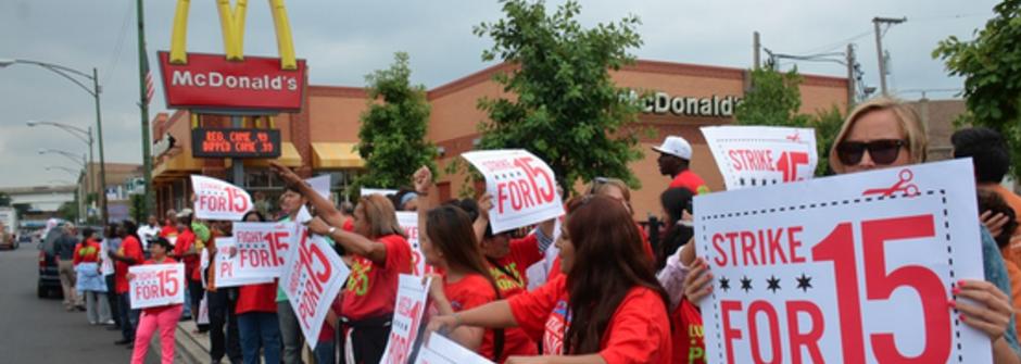 不只台灣麥當勞有危機!美國加盟主:「我們完蛋了」