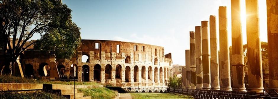 來這 5 座城市,體會歐洲的浪漫情懷!五座浪漫爆表的歐洲城市