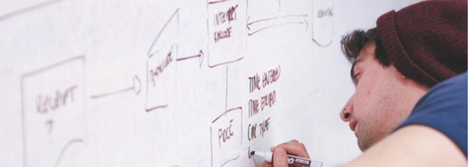 提升你的工作效率:重視會議記錄,抓出細節裡的魔鬼