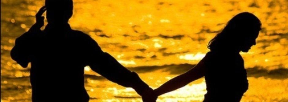 為什麼男人痛恨女人用「如果」測驗愛情?