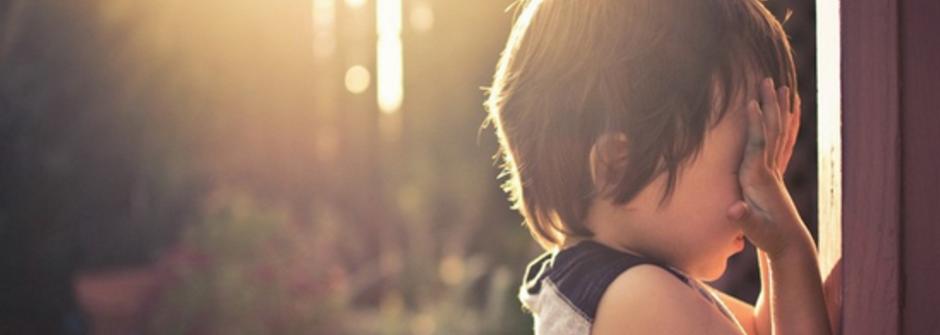 頻頻回首的「男孩風景」:當女孩成為過去,才被往心裡放