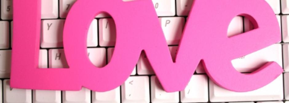 在豐富的網路資訊中,當個聰明女人的三個方法