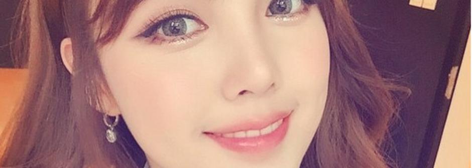 臥蠶、混血妝、娃娃妝!韓國美妝達人 Pony 的零負評妝容教室