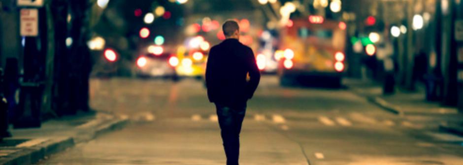 從《寂寞瑪奇朵》談單戀的心情:等待,不等於寂寞