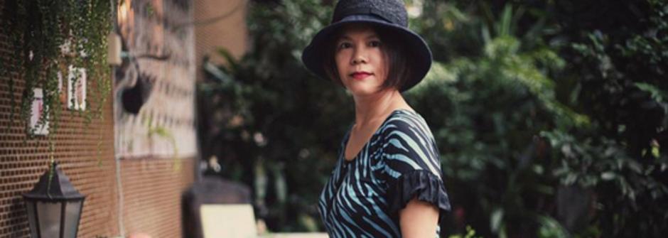 「台灣不缺創意,缺的是解決問題的能力」拒絕小確幸的台灣創意週