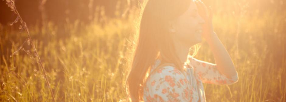 找到人生的真實歸屬:當幸福遲到,別著急結婚!