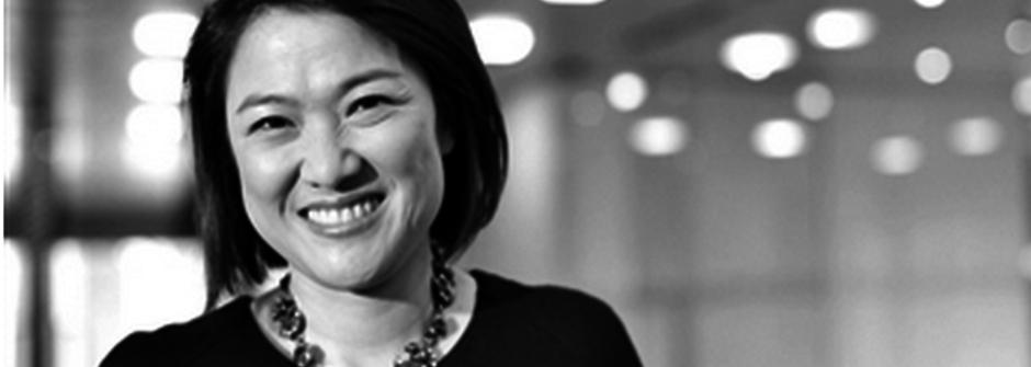 SOHO 中國創辦人張欣:「人要懂得吃苦,才能激發最大潛能」
