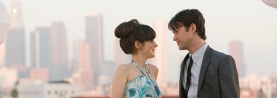 永遠的羅曼史!九對經典電影情侶讓你相信真愛