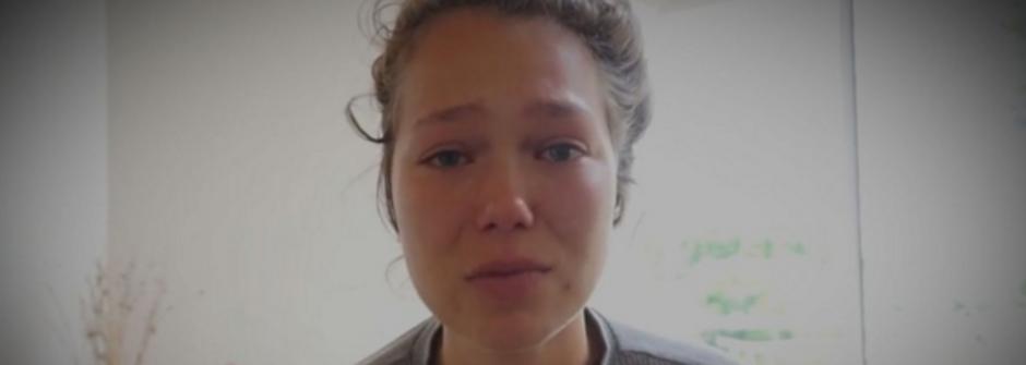 澳模 Essena O'Neill 拒絕社群虛名:別再為了追求讚浪費青春