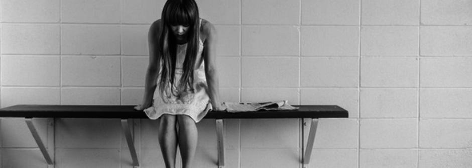 【治癒日記】第四章:為什麼人們喜歡用發洩來排解痛苦?