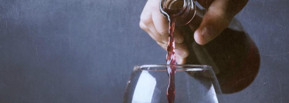 義大利女人的品酒學:葡萄酒是生活快樂的秘密