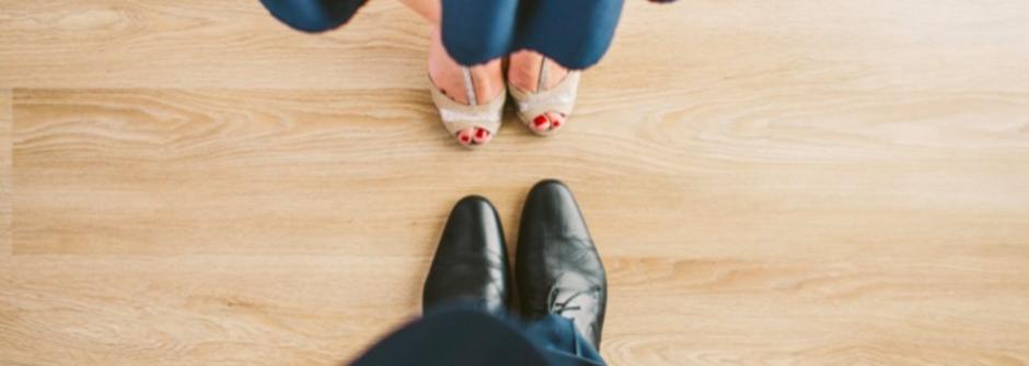 夢的解析:你真的準備好結婚了嗎?
