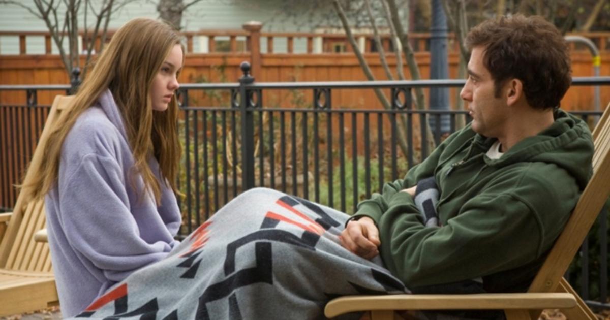 未成年誘拐與真愛的界線:從電影《信任》談網路性侵