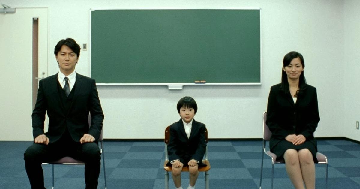「孩子不記得我真正的名字」日本「夫妻同姓」下的女性困境