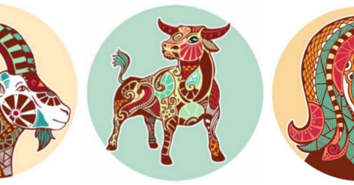 【蘇珊米勒星座專欄】摩羯、金牛、處女:土象星座 2016 運勢