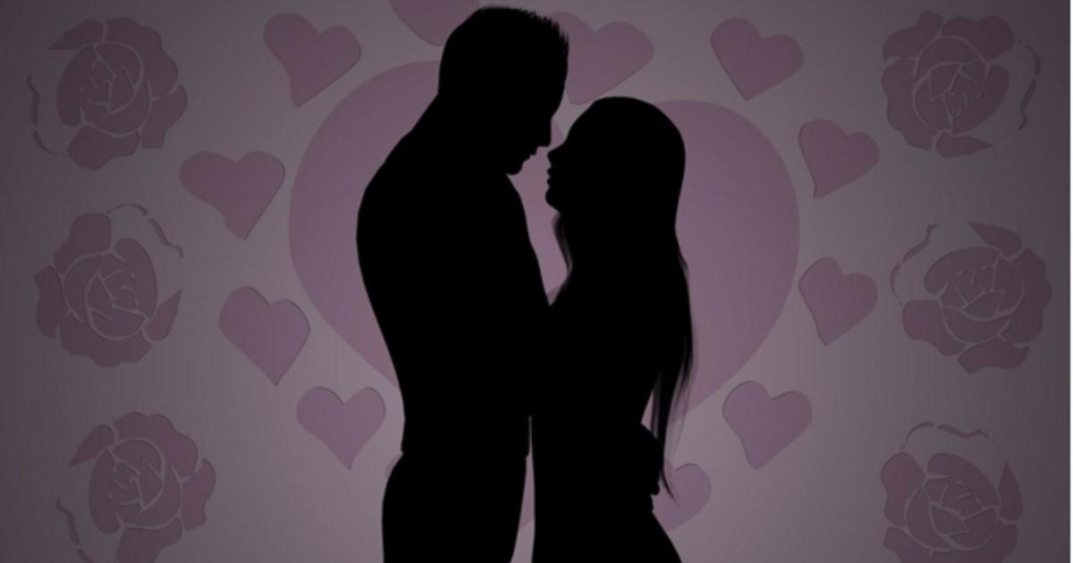 該為愛情留下裸照嗎?愛你的人不會強迫你