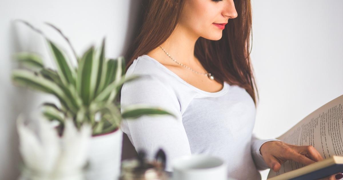 人生就是要挑戰完全不會的事!五位女性創業者給你的人生建議