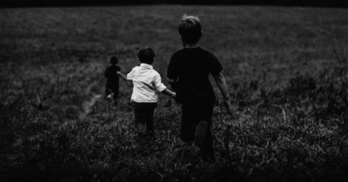 單親媽媽支持多元成家的理由:世界,需要更多「家」的想像