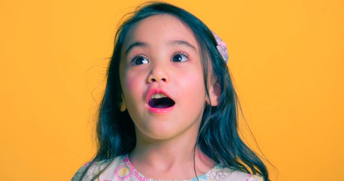 【丁菱娟專欄】為什麼你對工作上心,對孩子分心?
