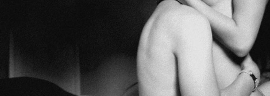 《女醫師教你高潮迭起的性愛》5個常見性愛迷思解密