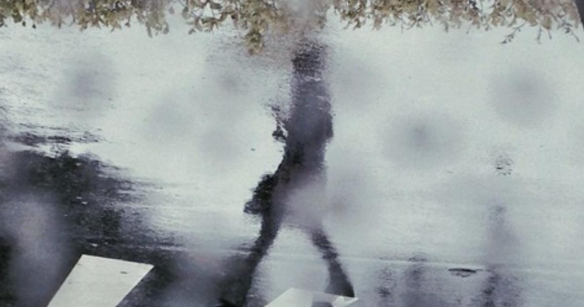 【人類圖氣象報告】為自己而做,不要辜負自己