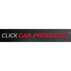 Click car stick