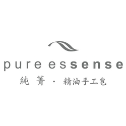 pure essense