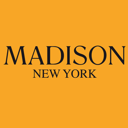 Madison New York