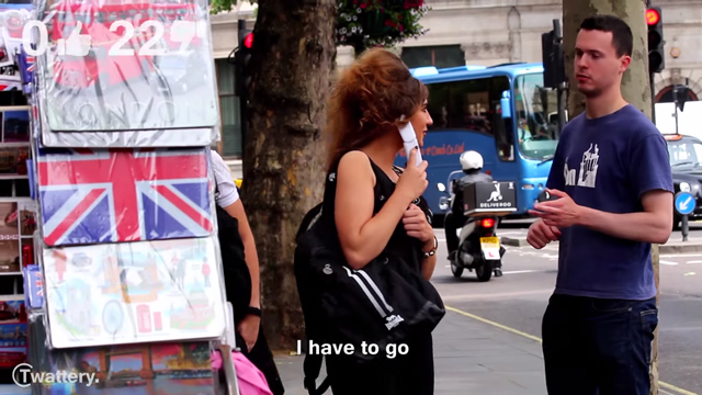 Asking 100 Girls For Their Number (Social Experiment)