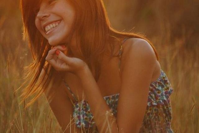 smilegirl