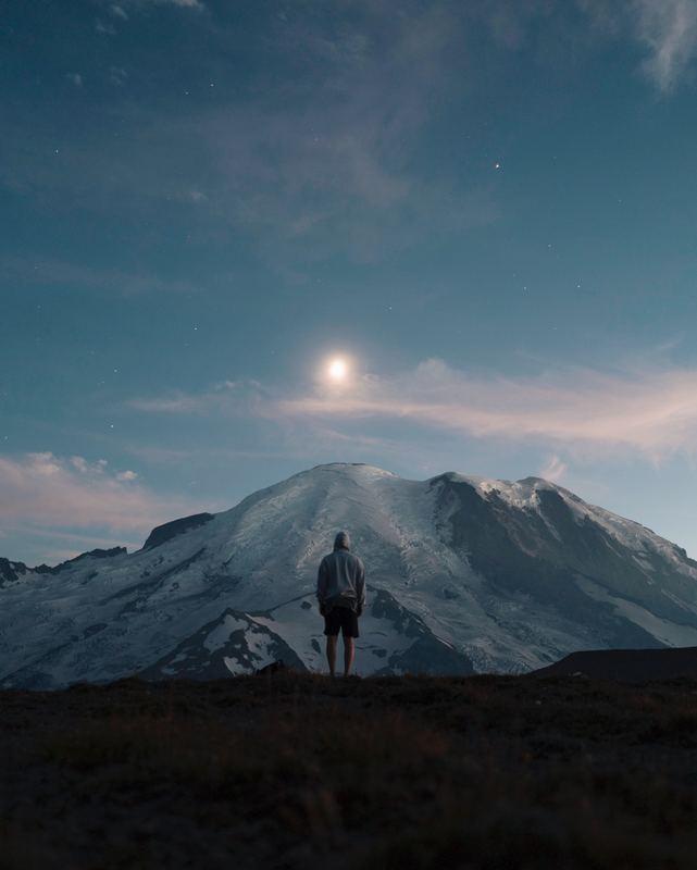 現代人的偽孤獨病症:為什麼你覺...