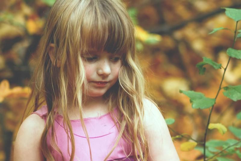 懶惰、拖延、遲到!缺乏自我紀律的原因,可能是童年情感忽視