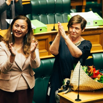 New Zealand brings in paid domestic violence leave