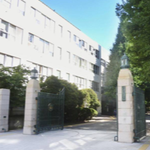 Ochanomizu Women's University in Tokyo to Accept Transgender Students from 2020