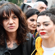 There is no perfect victim: Asia Argento was Accused of Sexual Assault