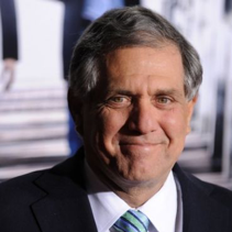 Les Moonves resigns from CBS after sexual misconduct allegations