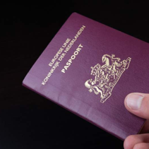 Netherlands Issues Gender Neutral Passport for First Time in its History