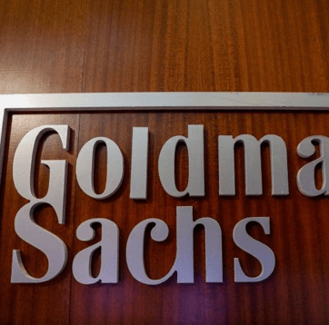 Goldman Sachs Pledges $500 Million for Female Founders